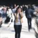 Fobia social um tipo de transtorno de ansiedade